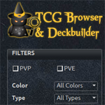 tcgbrowser_screen